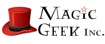 Magic Geek Inc